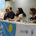 Paraíba recebe primeiro encontro de capacitação do Selo UNICEF | Paraíba News