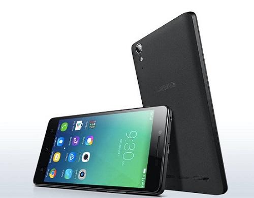 Harga Hp Android Termurah Lenovo A1000