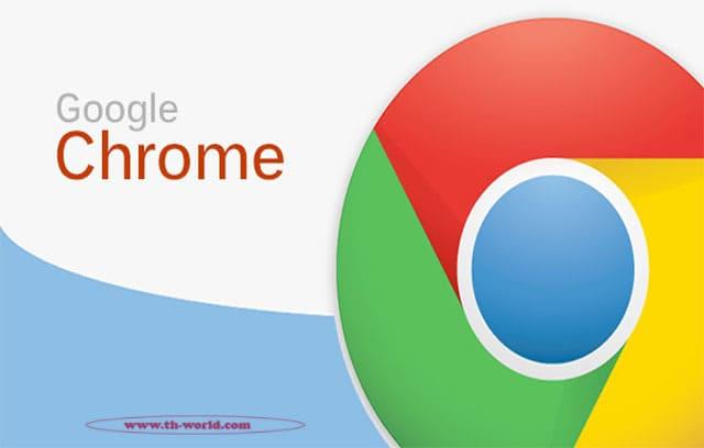جوجل-Google-تطلق-تحديثا-جديدا-لمتصفح-جوجل-كروم-لمنع-الإعلانات-المزعجة