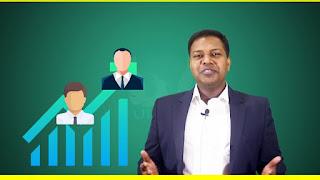 Learn Affiliate Marketing Conversions Secrets