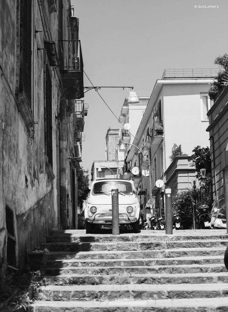 italien schwarz schweiss bild auto
