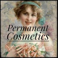 http://www.eko-arts.com/p/permanent-cosmetics.html