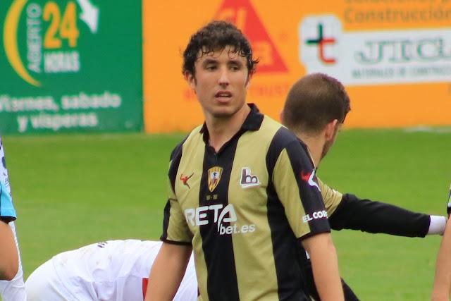 Fútbol | El Barakaldo juega el primer partido de liga el 20 de agosto en Lasesarre ante Osasuna B