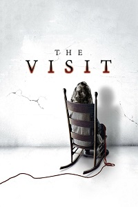 The Visit Full Movie