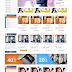 GIAO DIỆN WEBSITE BÁN HÀNG ĐẸP WEBSITE TRỢ GIÁ 24H