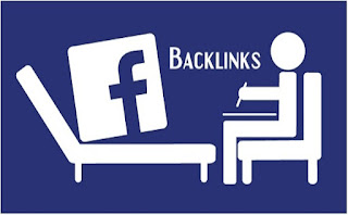 How to get Dofollow backlink from Facebook