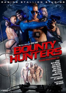 http://www.adonisent.com/store/store.php/products/bounty-hunters