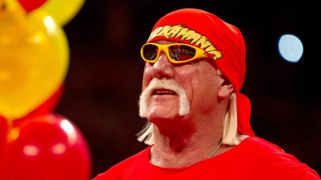 Ott lesz-e a Rawn Hulk Hogan?