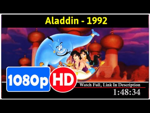 Aladdin and the King of Thieves (1996) 720p Telugu Dubbed Movie-Andhra Talkies.jpg