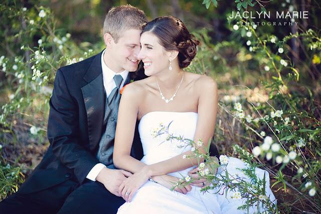 Wichita Wedding Photographers