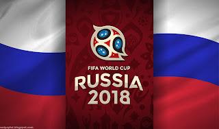 خلفيات كاس العالم روسيا | 2018 | World cup Russia HD