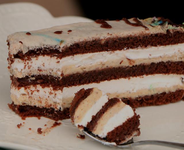 Recept-za-brzu-čokoladnu-tortu