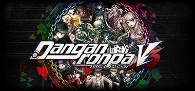danganronpa-v3-killing-harmony-pc-cover-www.ovagames.com