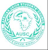 Daruso Constitution Pdf