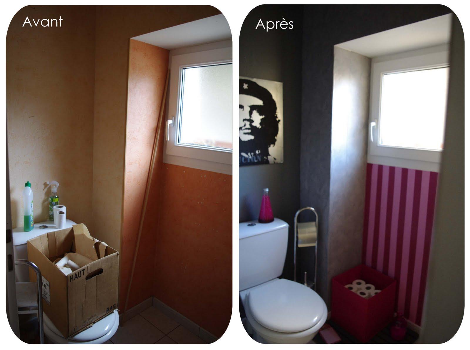 papier peint bureau halloween rouen estimation loyer. Black Bedroom Furniture Sets. Home Design Ideas