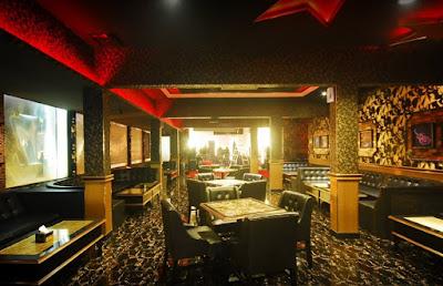 Tempat Karaoke di Sleman,Yogyakarta Yang Populer