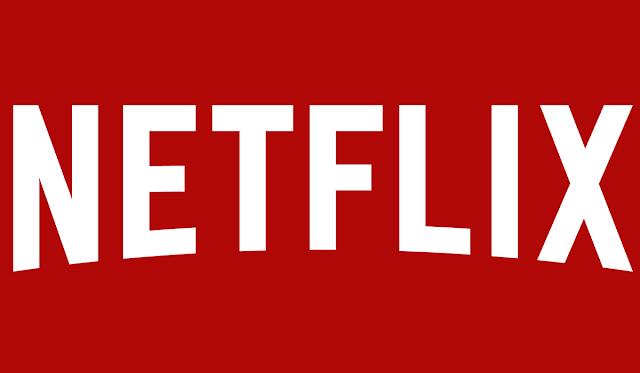 [Lançamentos] Netflix | Mês de Maio