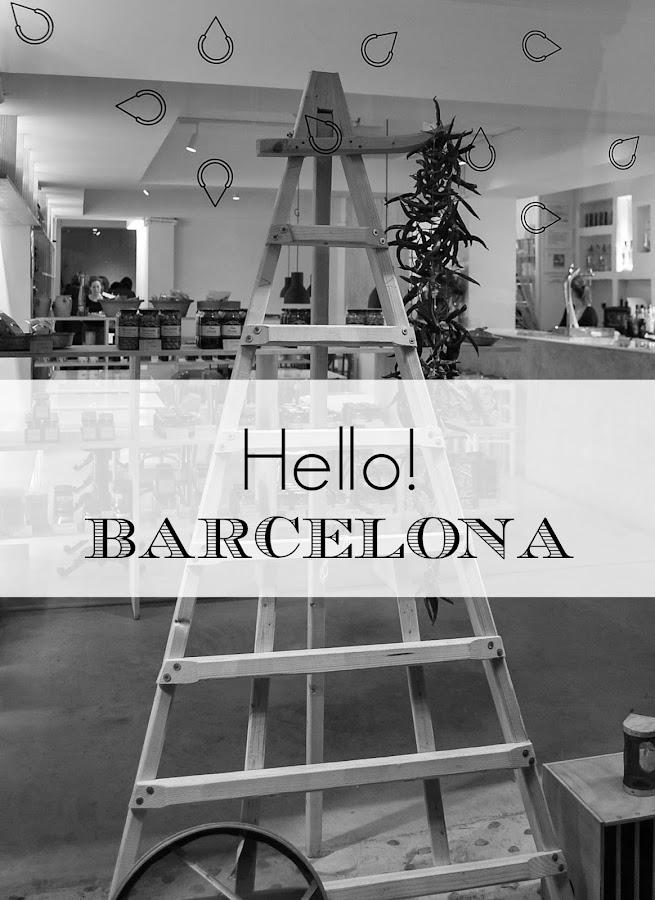 Restaurant idò DO balear Barcelona por www.mylittlebrunch.com