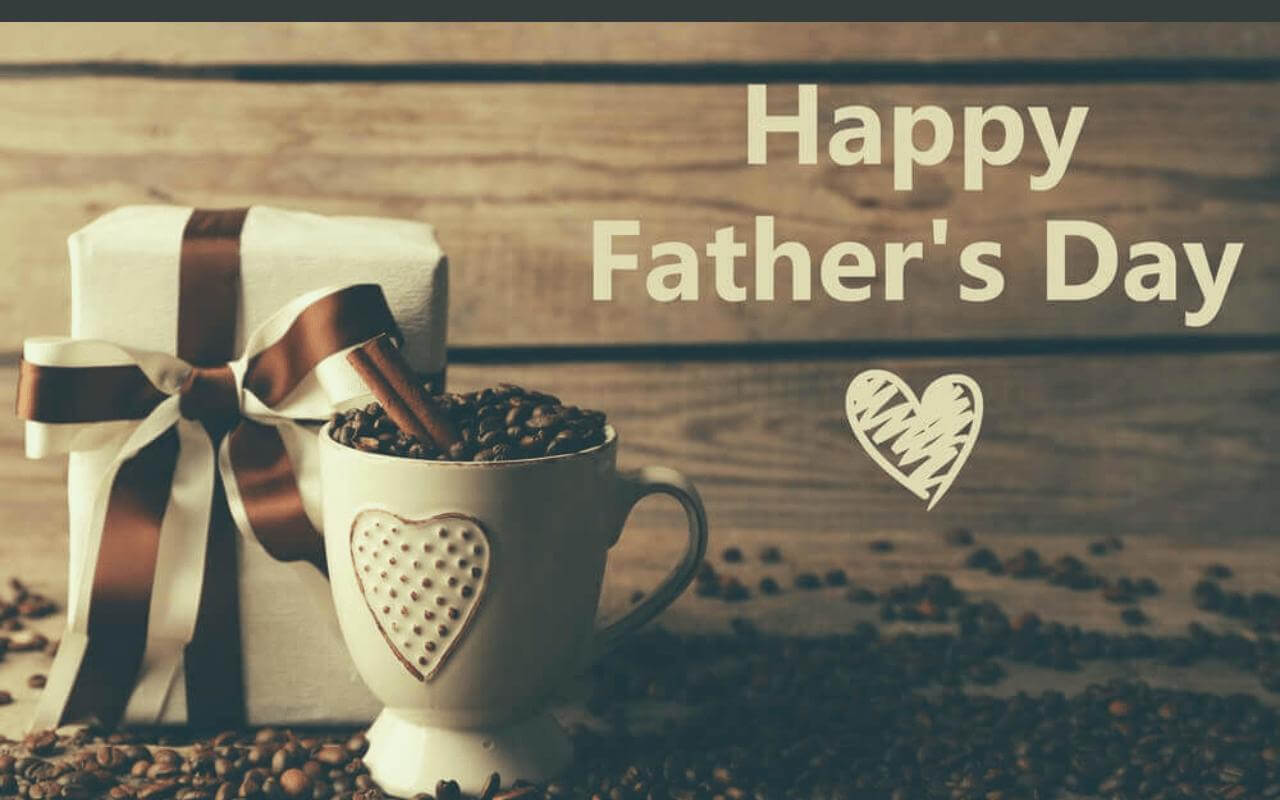 Fathers Day Pics Download Free For Facebook