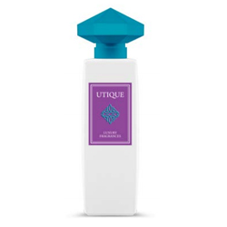 Perfume de Luxo Muffin