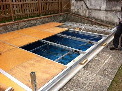 http://www.eventopcarpas.com/cubrimiento-de-piscinas-p-13-es