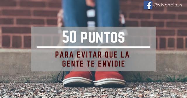 50puntos-evitar-envidia