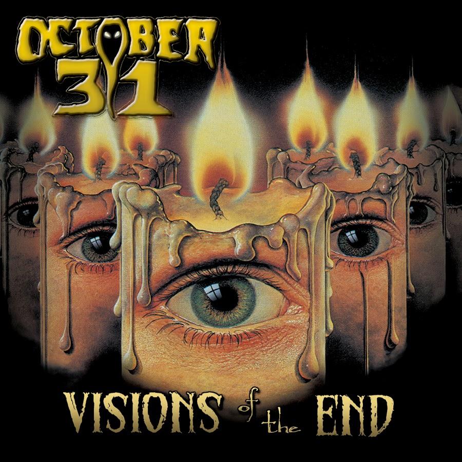 october 31 meet thy maker blogspot login