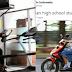 10 Potret Orang Indonesia Yang Dijamin Bikin Heran.........