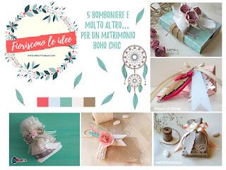 http://www.kreattivablog.com/2017/06/bomboniere-per-matrimonio-boho-chic.html