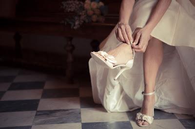 wedding designer landucci chiara