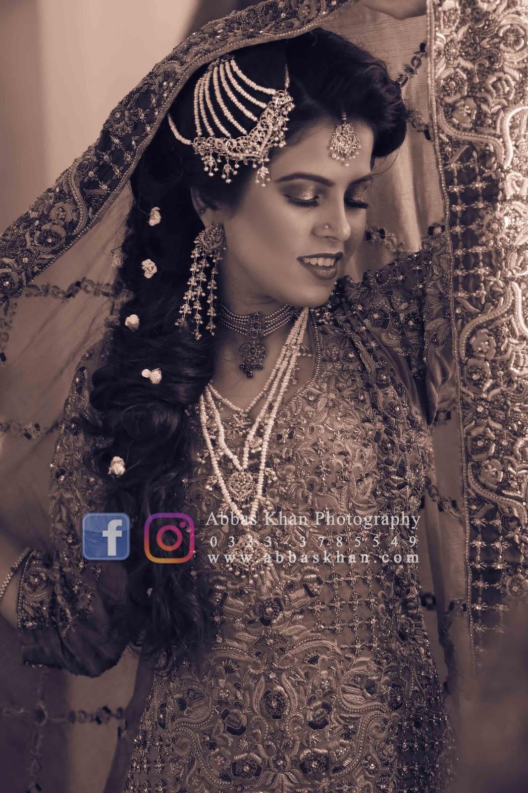 https://www.facebook.com/abbaskhanphotography/