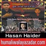 http://audionohay.blogspot.com/2014/10/hassan-haider-nohay-2015.html