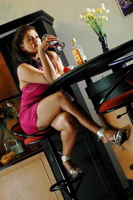 Sona hot Indian bhabhi