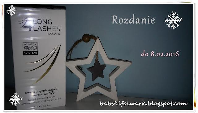 http://babskifolwark.blogspot.com/2016/01/noworoczne-rozdanie.html