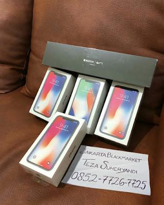 http://jakartablackmarket.blogspot.co.id/p/daftar-harga-handphone-blackmarket.html