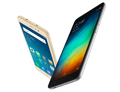 IDC reports Xiaomi Redmi Note 3 breaks record for shipping maximum units in India's online retail in any given quarter