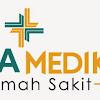 Lowongan Kerja Rumah Sakit Lira Medika