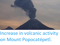 http://sciencythoughts.blogspot.com/2017/11/increase-in-volcanic-activity-on-mount.html
