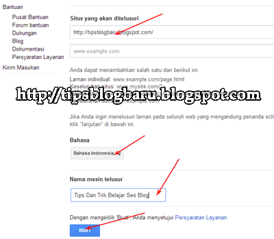 cara-membuat-google-custom-search