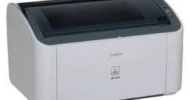 تحميل تعريف طابعة canon lbp 2900