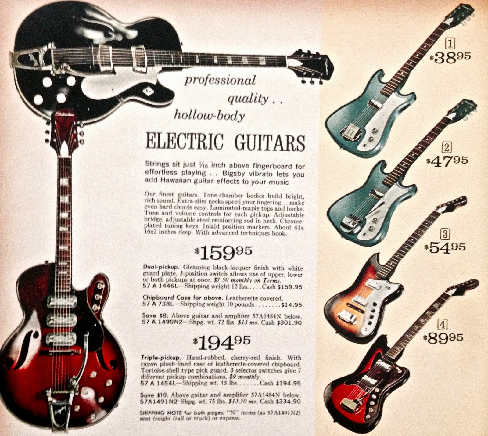 enchanting three pickup guitar frieze wiring diagram. Black Bedroom Furniture Sets. Home Design Ideas