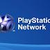 PlayStation Network está desativado novamente