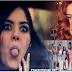 Miss Serbia 2014 Speaks Up about Paulina Vega's No-Show in Miss U Reunion
