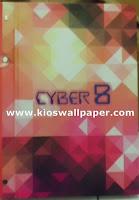 http://www.kioswallpaper.com/2015/08/wallpaper-cyber-8.html