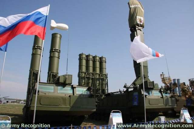 Semakin Tegang, Kini Rusia Perintahkan Warganya Bersiap Hadapi Perang Nuklir Melawan AS