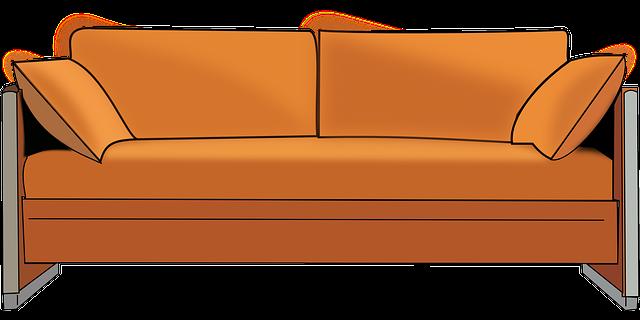 Cara Menyimpan Furnitur Yang Cocok Di Rumah Minimalis