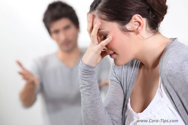 Beberapa Penyebab Wanita Sulit Hamil