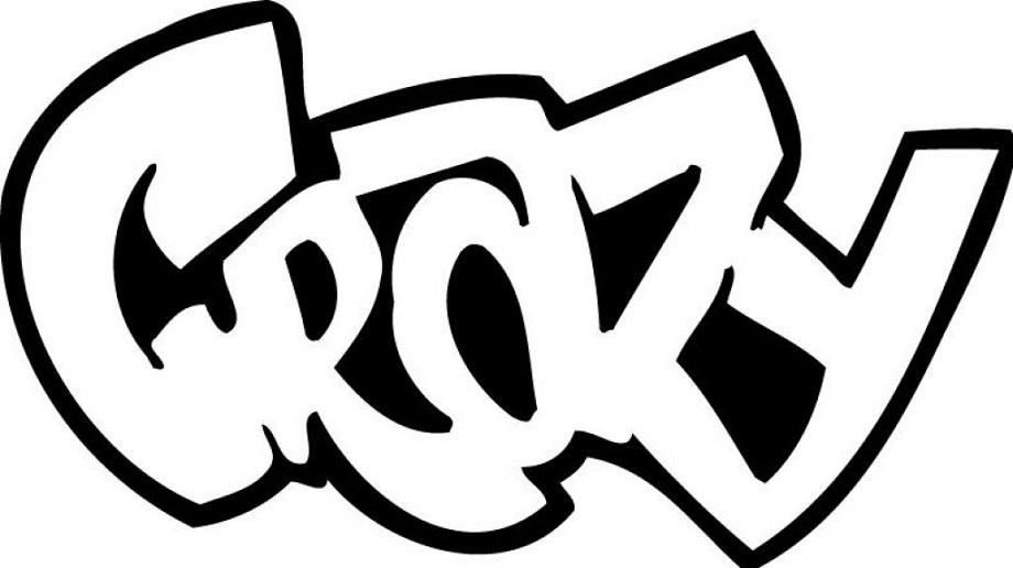 top 10 graffiti ausmalbilder zum ausdrucken kostenlos