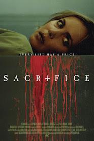 descargar JSacrifice gratis, Sacrifice online
