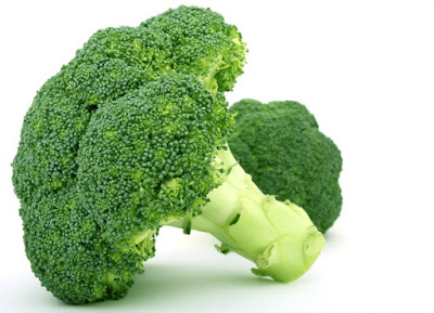 #Blogtober16-Day-19-Ten-Favourite-Foods-brocolli